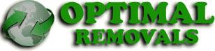 Optimal Removals