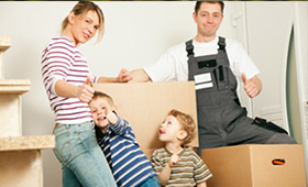 House-removals-west-london