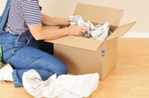 student removals services London