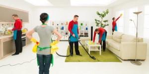 optimal-hygiene-end-of-tenancy-cleaning