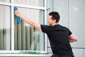 optimal-hygiene-window-cleaning